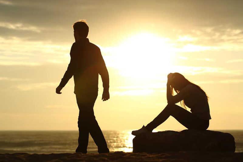 Társkereső randiblog: Szakítás után is van élet, akár egy társkereső oldalon is rád találhat a szerelem.