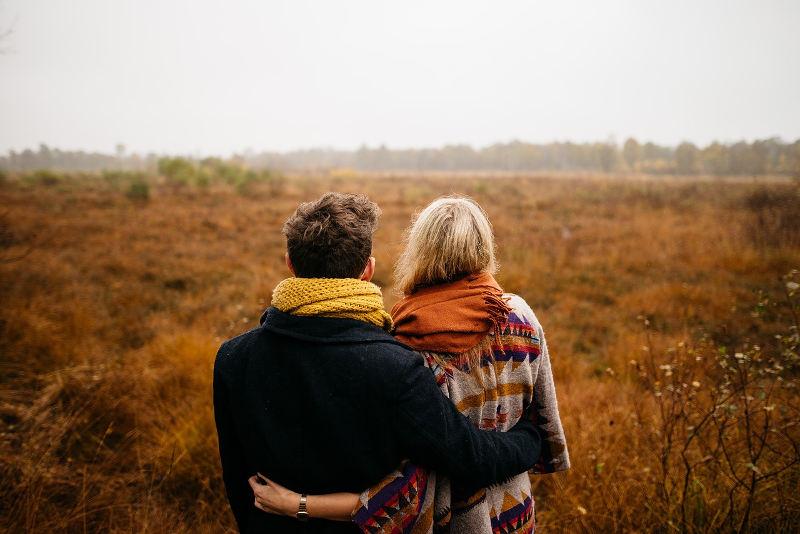 Társkereső randiblog: Egyre több a sikeres társkeresés a pártleresek társkereső oldalon.
