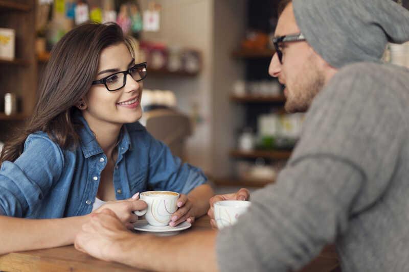 Társkereső randiblog: Mindig van remény a társkereső oldalakon, társ, barát, beszélgető partner megtalálására...