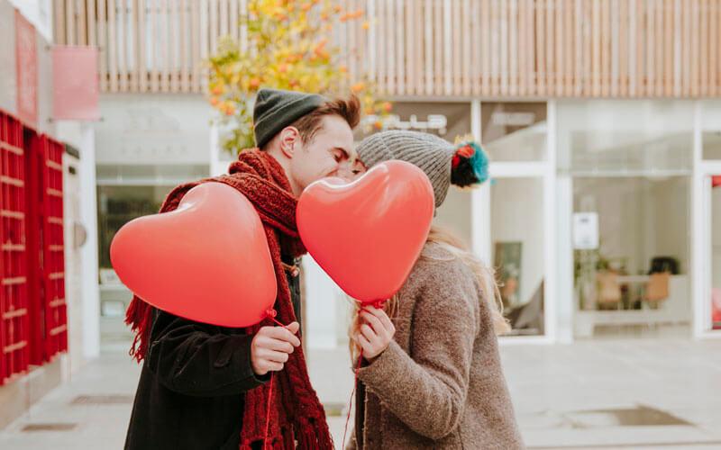 Társkereső randiblog: Tartós boldogságot keresünk