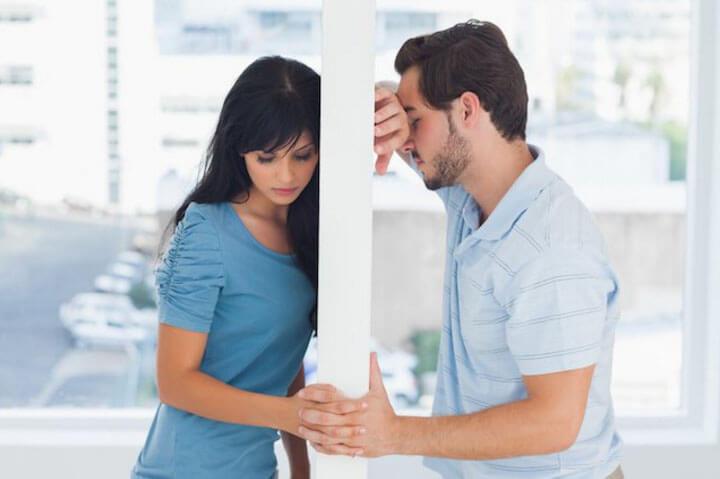 Társkereső randiblog: Tanulj a hibákból