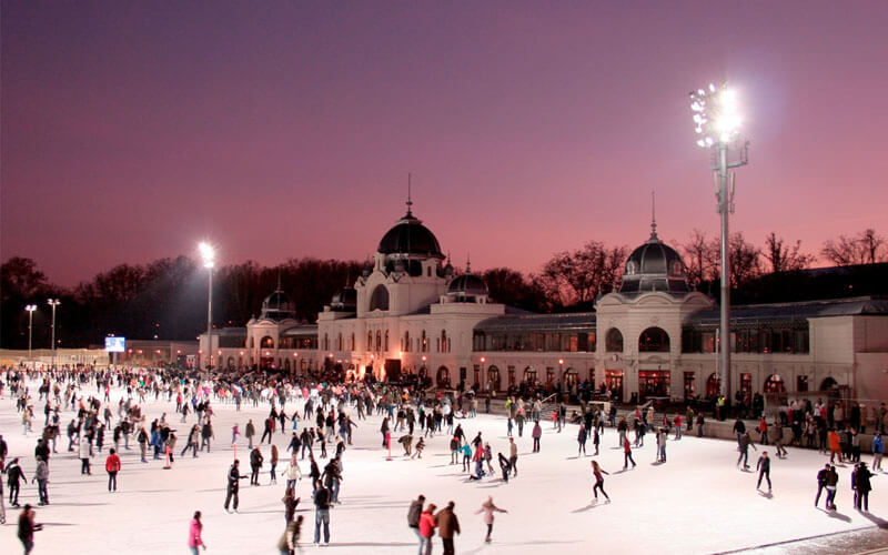Társkereső randiblog: Társkereső randi programok Budapesten
