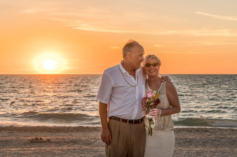 Társkereső randiblog: Kötelező profilkép a komoly kapcsolatokért