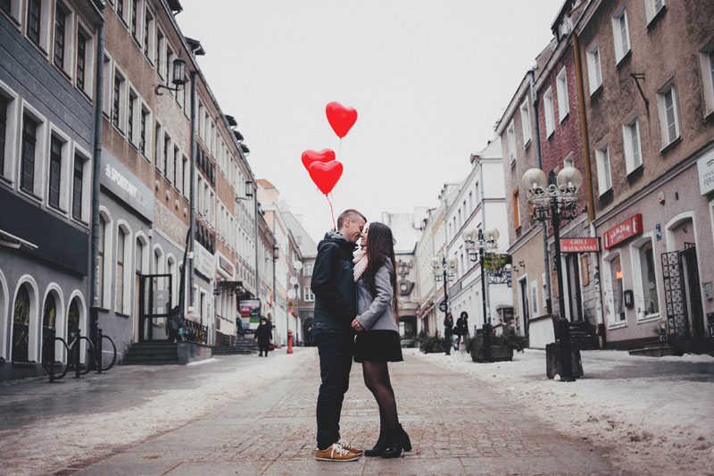 Társkereső randiblog: Minek fizetni ha ingyen is lehet?