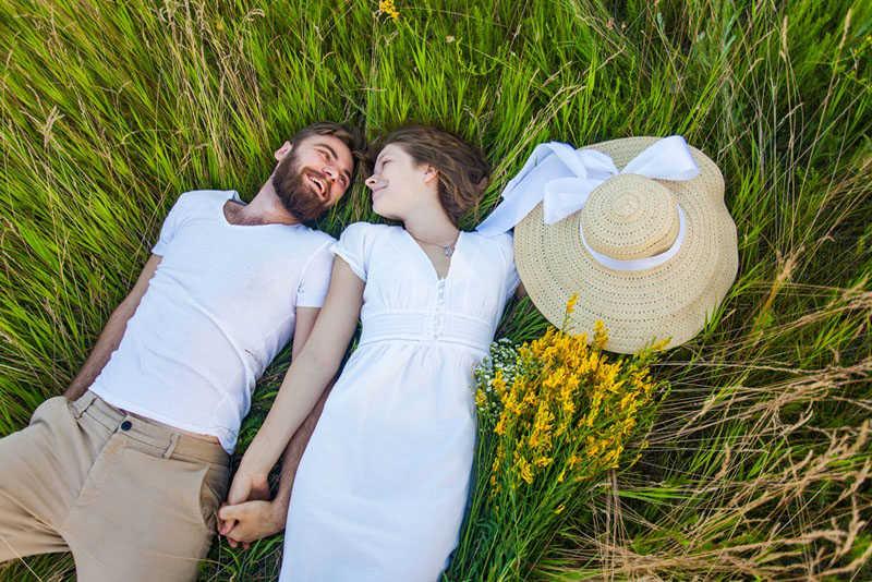 Társkereső randiblog: Legszebb szerelmes üzenetek párkeresőknek