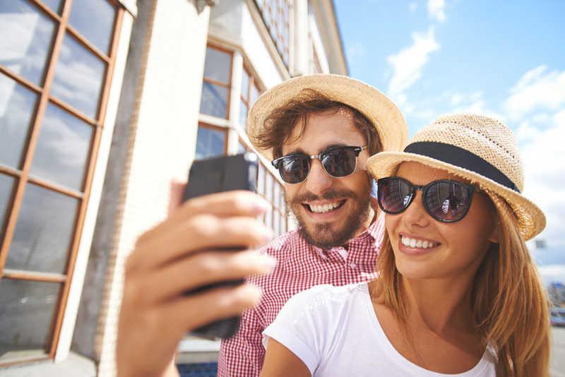 Társkereső randiblog: Bemutatjuk a legjobb ingyenes társkereső oldalt.