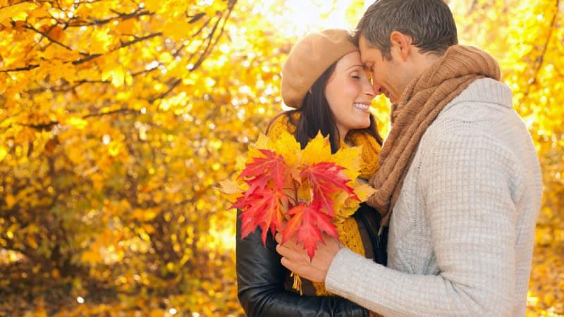 Társkereső randiblog: Társkereső profilkép tanácsok