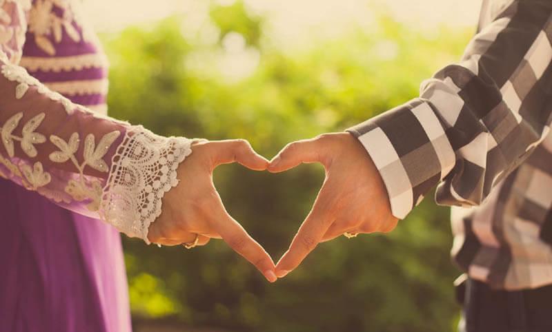 Társkereső randiblog: Pártkeresek ingyenes társkereső használata