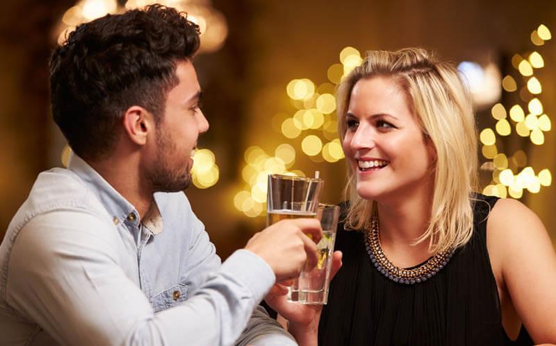 Társkereső randiblog: Párkeresésben az idelális társ megfelelő lesz?