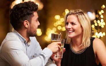 társkereső ingyenes letöltés meggyőző beszéd az internetes randevúkról