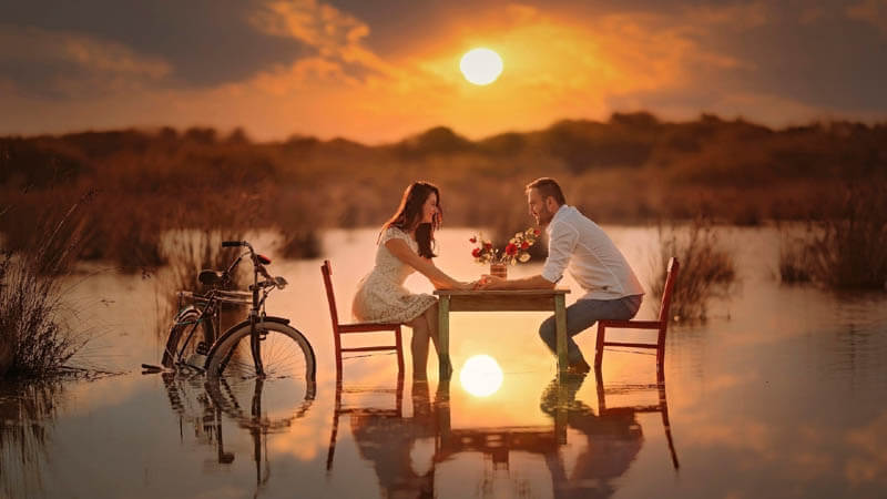 Társkereső randiblog: Társkereső érzelmi inteligencia
