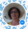 PártKeresek társkereső Évice kép 15150