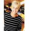 Margit társkereső kép 37753