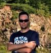 László társkereső kép 38710