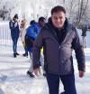 TZoltán társkereső kép 41759