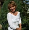 Rita társkereső kép 40020