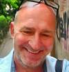 Böjti társkereső kép 39630