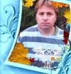 Onder társkereső kép 40173
