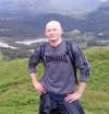 Tibor 79 társkereső kép 13889