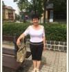 Gizella társkereső kép 38371
