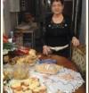 Gizella társkereső kép 38376