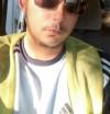 Gerike25 társkereső kép 28323