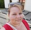 PártKeresek társkereső Évi kép 24293