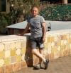 Sanca66 társkereső kép 38756