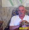 Háromszéki társkereső kép 14226