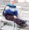 József társkereső kép 32880
