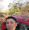 Rolipapi társkereső kép 13244