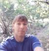 Rolipapi társkereső kép 38161