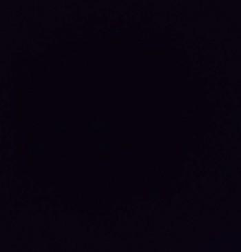 dvd00 társkereső profilja