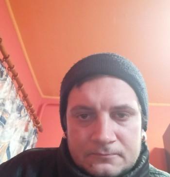 Feco társkereső profilja