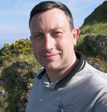 Richard05 társkereső profilja