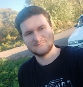 Omahun társkereső profilja