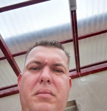Ferenc társkereső profilja