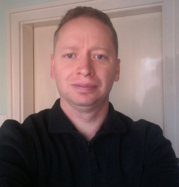 Róbert társkereső profilja