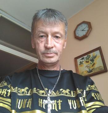 Viràg társkereső profilja