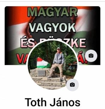 Jany társkereső profilja