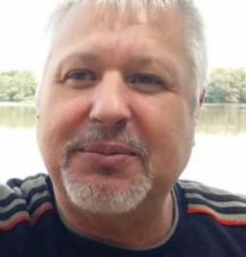 Kabóca társkereső profilja