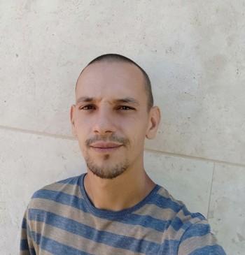 Kasim társkereső profilja