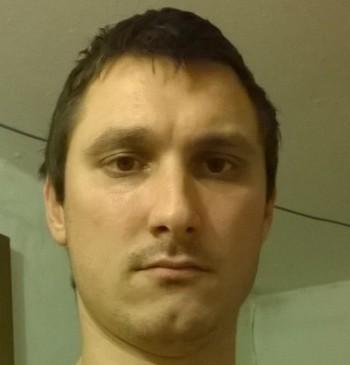 Brkos társkereső profilja
