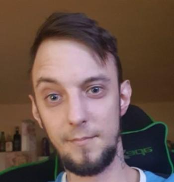 Ihasz Csaba társkereső profilja
