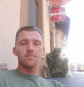 Gábor társkereső profilja