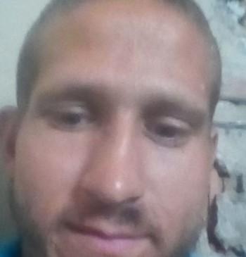 jakab Dániel társkereső profilja