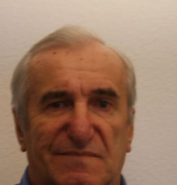 Károly Palatinu társkereső profilja