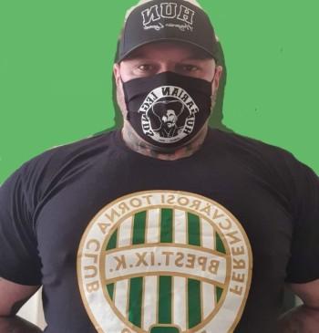 Pataky Tibor társkereső profilja