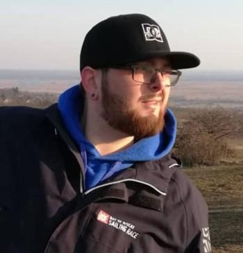 snapxer társkereső profilja