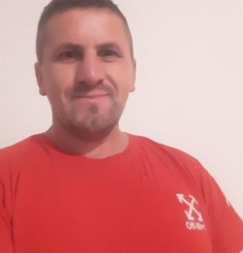 Donka társkereső profilja